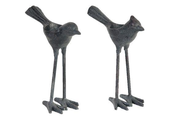 Steel Birds Tealights - Signature