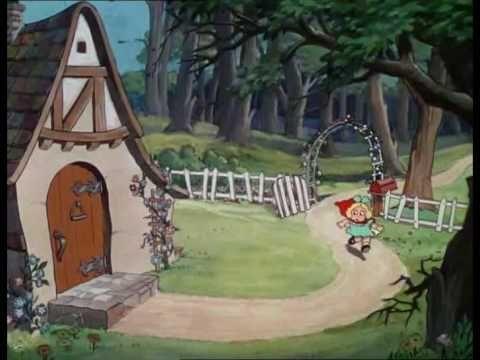 So grausam waren die Märchen wirklich, bevor Disney sie weichgespült hat - FILMSTARTS.de