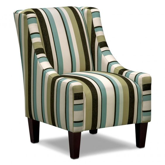 16 Extraordinary Multi Colored Accent Chairs Pic Ideas