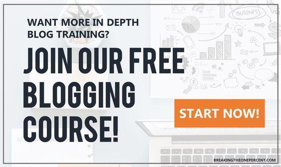 50 Smart Ways To Get Free Traffic To Your Blog Or Website Make Money Blogging Blog Earn Money Online Fast