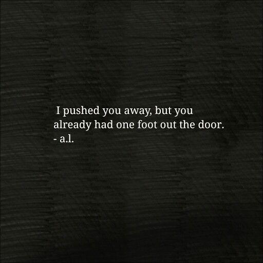 Deep Sad Quotes About Love Tumblr : ... sad deep thoughts 2 am thoughts midnight thoughts tumblr deep quotes
