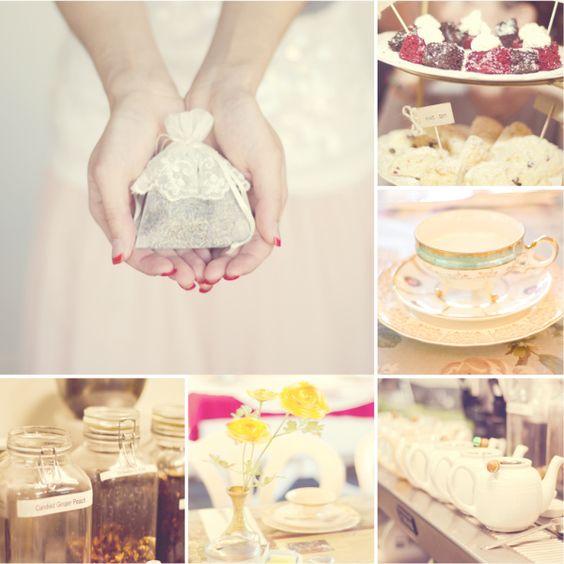 vegas-tea-party-bridal-shower004