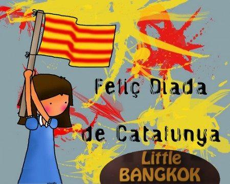 Diada-Catalunya