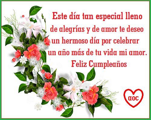Feliz Aniversario Amor Frases: Frases-de-feliz-cumpleaños-para-mi-amor-de-mi-vida.png