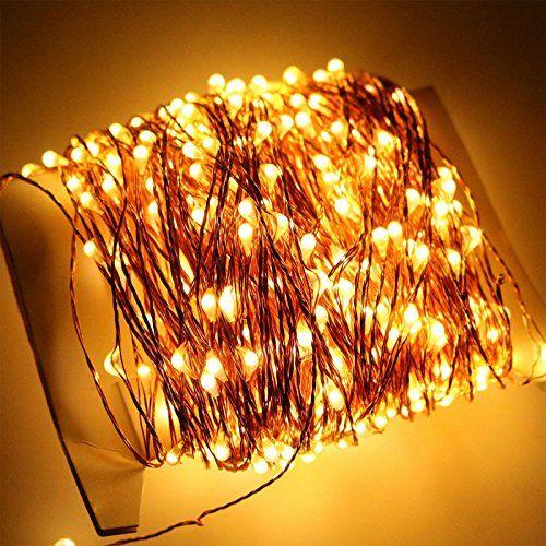 Pin On Christmas Lights Indoor