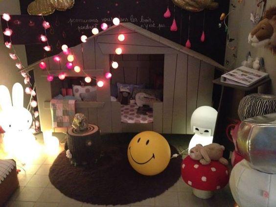 Wonderland Kids Concept Store, Casablanca, Morocco. Boutique de décoration, mobilier vintage pour enfants, curiosités et jolies trouvailles: Un univers poétique et décalé, de créations uniques et originales.