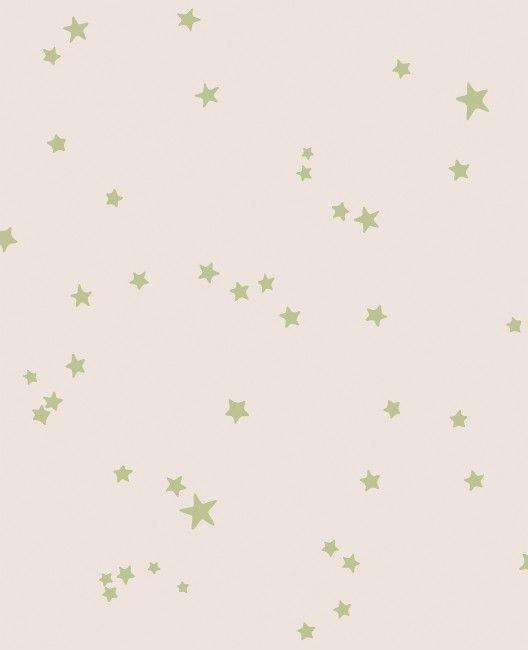 cole and son 39 s whimsical range wallpaper stars stunning. Black Bedroom Furniture Sets. Home Design Ideas