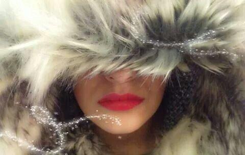 Inverno ❄