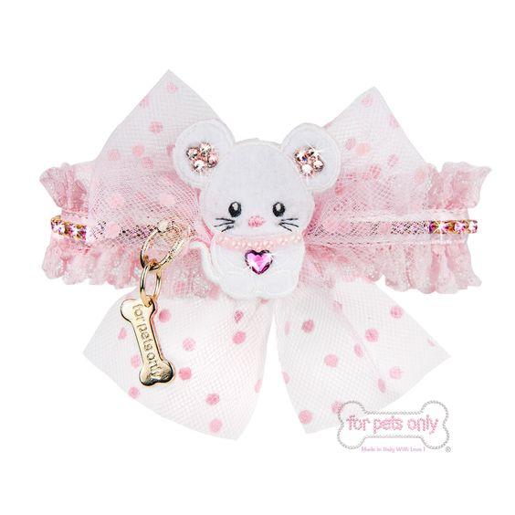 collar-para-perros-pink-mouse-love-GPVO214.jpg (1351×1351)