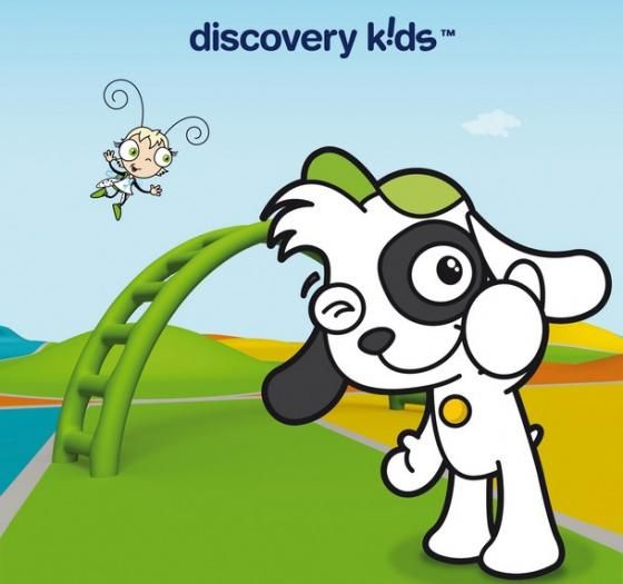 Pix For Discovery Kids Doki Discovery Kids 2000 Kids Shows Childhood Memories