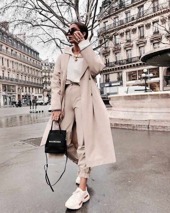 Look Nude - Estilo Próprio by Sir Look Nude, fashion, moda, look do dia ACESSORIOS NUDE • BLUSA NUDE • BOLSA NUDE • BOTA NUDE • CALÇA NUDE • CALÇADO PLATAFORMA NUDE • CAMISETA NUDE • CASACO NUDE • DICA DE LOOK NUDE • FASHION LOOK • LOOK CASUAL NUDE • LOOK DO DIA NUDE • LOOK EM NUDE • LOOK MONOCROMATICO NUDE • LOOK PARA SAIR • LOOK PARA SHOPPING • LOOK PASSEIO • MEU LOOK • MEU LOOK DO DIA • MODA PARA TODAS NUDE • NUDE LOOK • NUDE TENDENCIA • RAZÕES PARA USAR NUDE • SAIA NUDE • SANDALIA NUDE • SOB