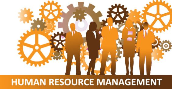 human resources management dissertations Want a topic for your human resource management dissertation varioushuman resource management dissertation topics available here.