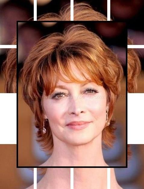 Modern Short Hairstyles Best Hairstyle Short Hair Style Pictures Pixie Haircut Short Hair Haircuts Short Hair Styles