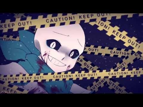 Oblivion Meme Daycore Anti Nightcore Youtube Science Fiction Art Retro Undertale Memes Found Object Art