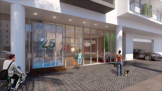 JULIOINMOBILIARIO Una mirada a nuestro nuevo proyecto en Miami