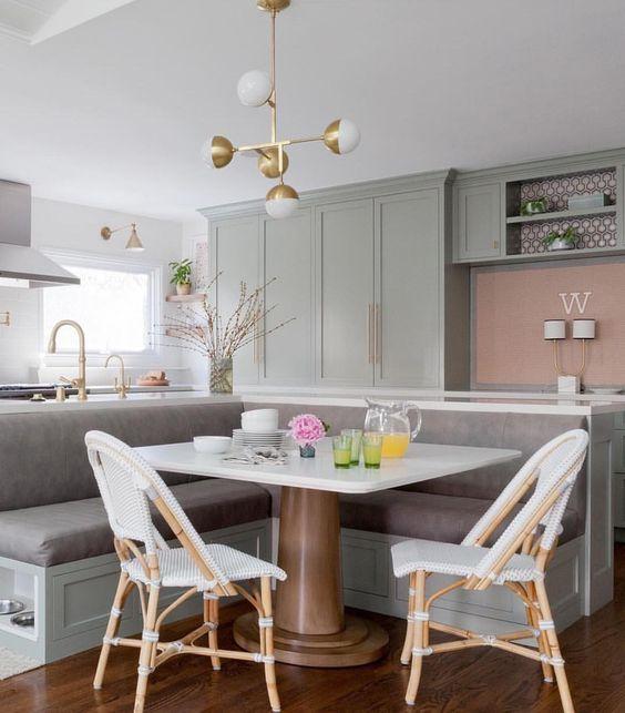 fantastic the home interior. Pretty  34 Fashionable Home Interior Ideas That Always Look Fantastic Mr