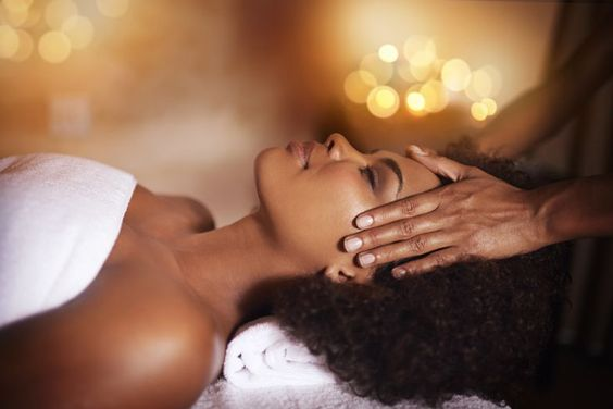 What Aromatherapy Massage Can Do for You