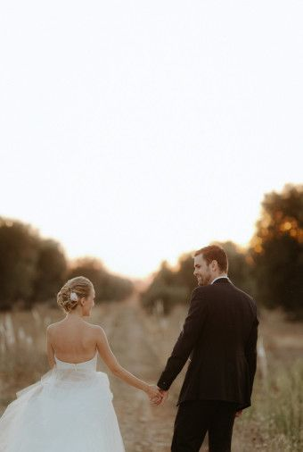 One Couple's Classic And Refined Wedding In Apulia, Italy | http://www.bridestory.com/blog/one-couples-classic-and-refined-wedding-in-apulia-italy