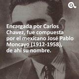 Conoce una de las obras mas representativas de Nuestro México #imagenesysoluciones #etiquetatucalidad 