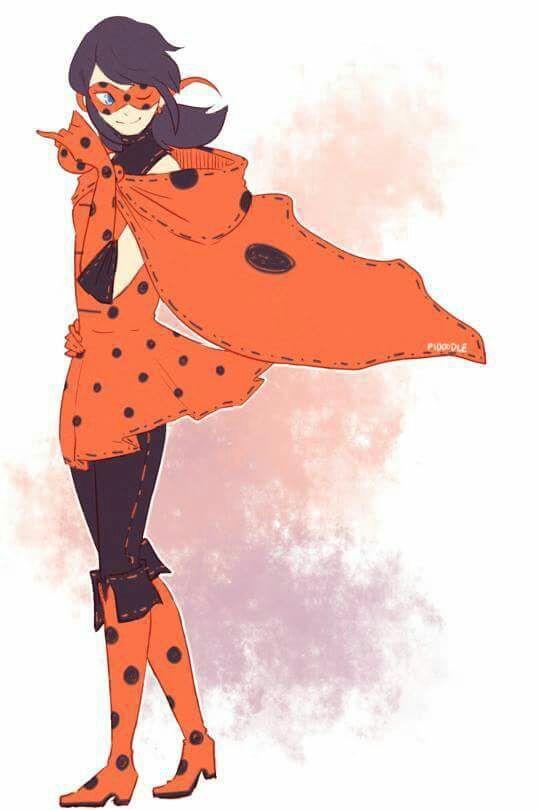 Fotos Miraculous Ladybug - 25 #wattpad #de-todo