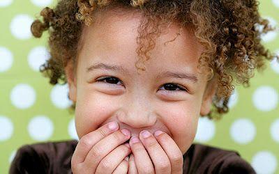10 ways we show our children we love them