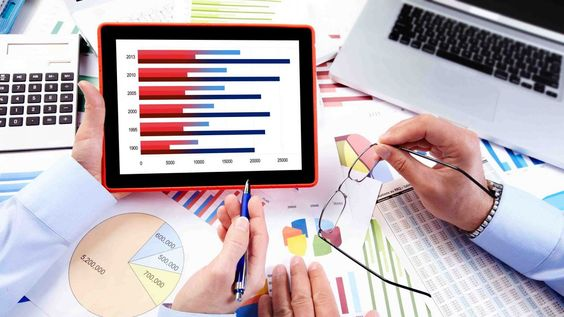 Small business accounting software: A guide to making the right decision www.techradar.com