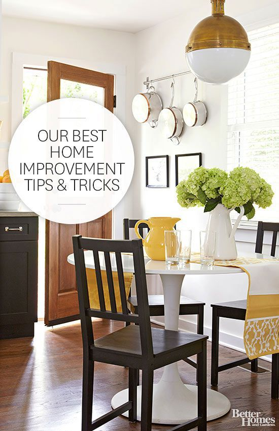 Home Improvement Ideas In 2020 Home Improvement Projects
