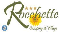 Homepage vom Campingplatz Roccchette in 58043 Castiglione della Pescaia