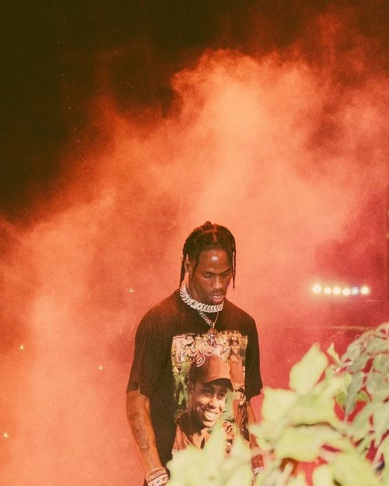 Travis Scott In 2020 Travis Scott Tumblr Travis Scott Wallpapers Travis Scott