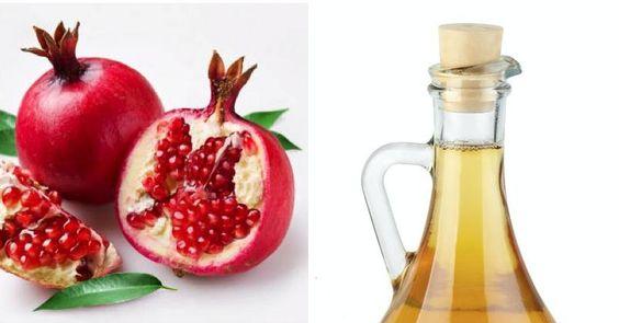 Remedios naturales para limpiar tus riñones y mantenerlos saludables