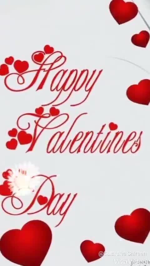 À¤¹ À¤ª À¤ª À¤µ À¤² À¤Ÿ À¤‡à¤¨ À¤¡ Download From Happy Valentine S Day Gularana Happy Valentines Day Images Happy Valentines Day Pictures Happy Valentines Day Wishes
