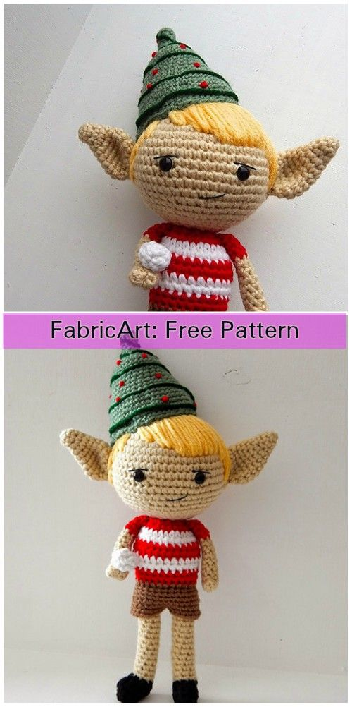 Tutorial PALLONCINI amigurumi all'uncinetto - Crochet amigurumi ...   1002x500