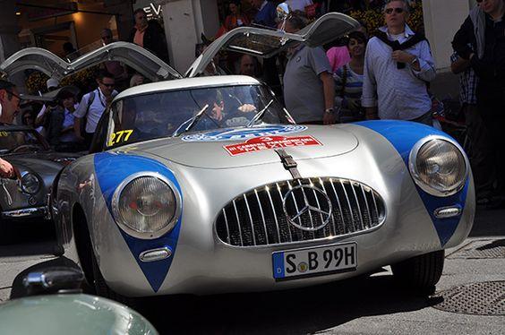 Mille Miglia 2012 http://www.formfreu.de/2012/05/22/mille-miglia-17-mai/