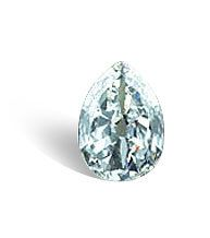 The Excelsior was cut into ten stones, the largest of which is 69.68 carats  The original was 995.2ct