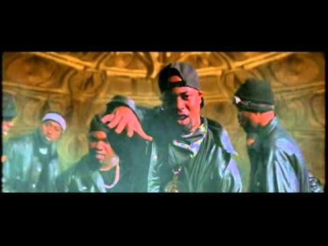 an analysis of the triumph by wu tang clan Triumph, a single by wu-tang clan  which, on analysis, is far from the truth   it isn't as 'in-your-face' as previous wu work, but i think the point is to provide.