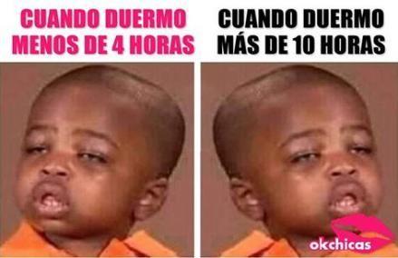 20 Trendy Memes En Espanol Dormir New Memes Memes En Espanol Funny Spanish Memes