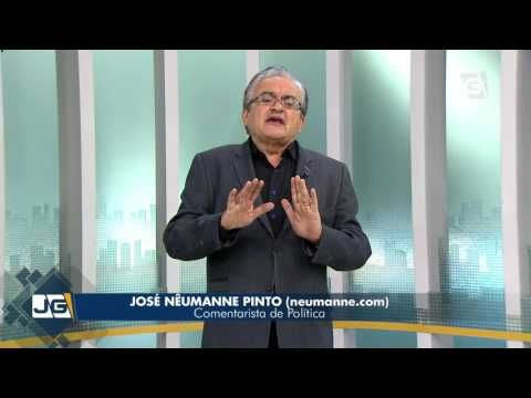 José Nêumanne Pinto / Polícia suspeita cada vez mais de Lula