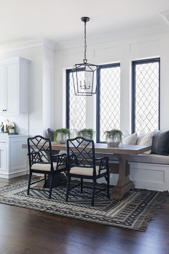 Outstanding DIY Interior Ideas