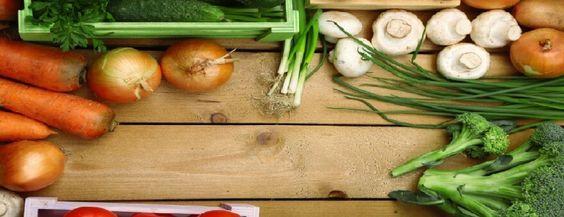 5 BENEFÍCIOS DAS SALADAS NA ALIMENTAÇÃO | http://blogbr.diabetv.com/5-beneficios-das-saladas-na-alimentacao/