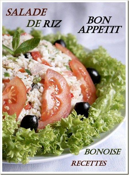 salade-de-riz-thon-legumes2 thumb