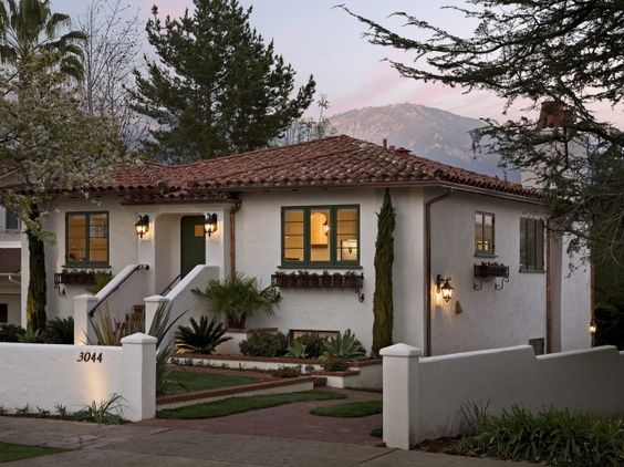 Entry ways stucco walls and style on pinterest for Stucco styles