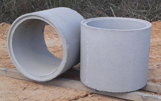 koltsa-betonnye-kolodeznye-s-rezinovym-u-131608-large.jpg (1024×644):