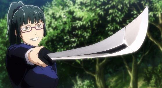 Pin By Soap On Jujutsu Kaisen Screenshots In 2021 Jujutsu Anime Screenshots Anime