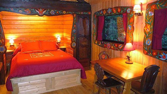 """Chamonix: Mazot Florença, a uma pequena cabana classificados """"4 estrelas, o encanto refinado, com vistas deslumbrantes sobre o Mont ... - Nº 879465"""
