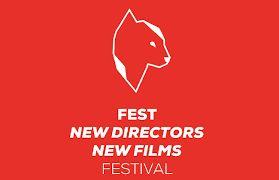 FEST 2016 Já Tem Vários Convidados, Incluindo Gemma Jackson, a Designer de Produção de Game of Thrones | Portal Cinema