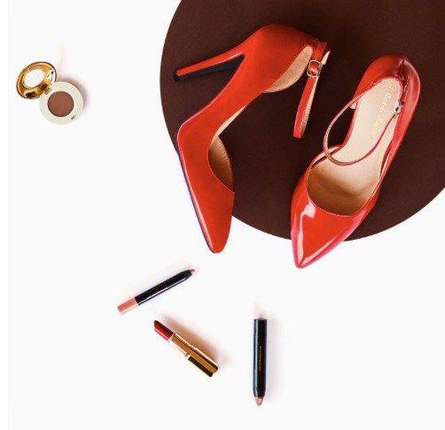 Merry Xmas Andypola Especialistas En Tallas Grandes Zapatos Mujer Zapatos Tallas Grandes