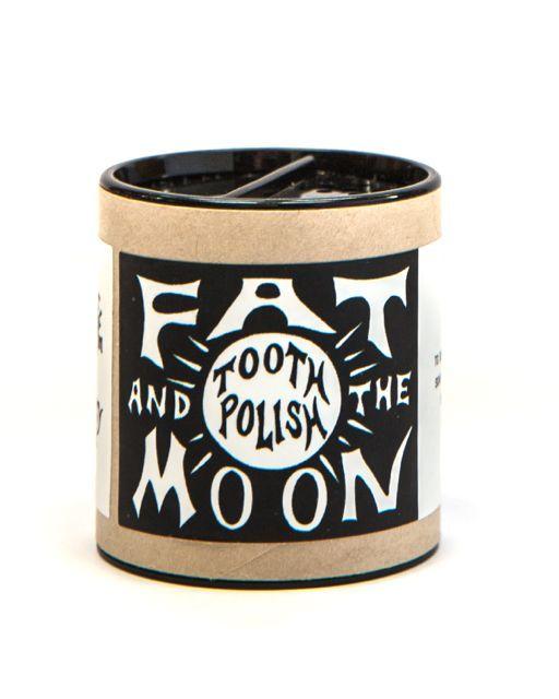 Tooth Polish