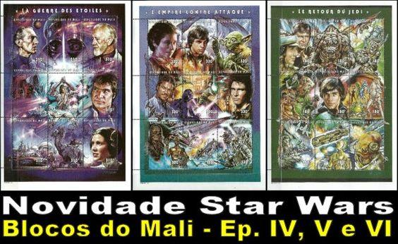 Stamps Portugal, Selos Portugueses