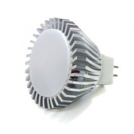LED Lampe PN-OP300 GU5.3, EEK: A+ LED Lampe PN-OP300 GU5.3, EEK: A+ Phaesun [PN-OP300 GU5.3, EEK: A+] - 24.80EUR - Mare-Solar - Solartechnik-Onlineshop http://www.mare-solar.com/shop/index.php?main_page=product_info&cPath=834_774_600&products_id=5392