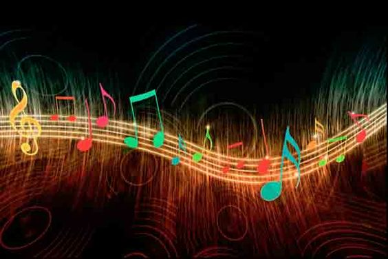 Lista de frecuencias de onda y sus efectos